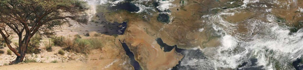 KKL in 41 Nationen weltweit