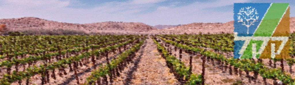 Bodenbearbeitung durch KKL in Israel