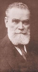 Johann Kremenezky